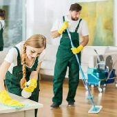 شركة تنظيف بالمدينة المنورة تنظيف الكنب وسجاد