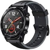 Huawei watch gt ساعة هواوي جي تي