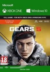 اشتر أي لعبة Xbox اكس بوكس ب 50 فقط