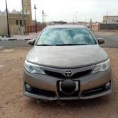 الرياض محافظة عفيف