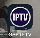 جميع القنوات المشفرة بأقل الأسعار IPTV..