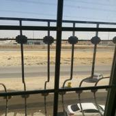 الرياض ظهرة لبن شارع ظلم على الداىري الغربي
