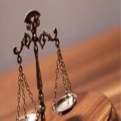 محامي ومستشار قانوني لتقديم كافة الخدمات