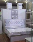 غرف نوم جديد نفرين السعر 1800ريال