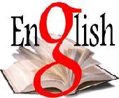 مدرس لغة انجليزية (القريات)