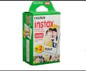 كاميرا فوريه ncamera instax mini 9