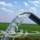 فني جيلوجي للبحث عن المياه الجوفية