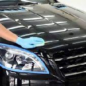 عروضنا الحصرية لحماية سيارتك لهذا الشهر.