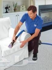 شركة تنظيف مجالس كنب موكيت بالرباض0500362606