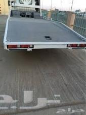 سطحه نقل سيارات داخل جده وخارجها بسعر مناسب