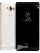 للبيع جوال LG V10 جديد