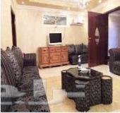 شقة عائلات راقية ومستقلة للإيجار الشهري بأبها
