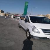 الرياض معارض الشفاء للسيارات