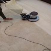 شركة تنظيف مجالس خزانات نظافة منازل شقق