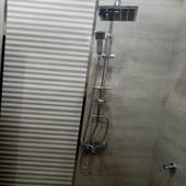 شركة تنظيف خزانات نظافة وشقق بجده السعر