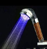 احدث جهاز تحلية مياه