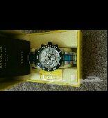 ساعة invicta اصلية
