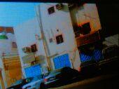 بيت للبيع في حي الجامعة