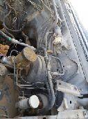 قطع غيار باترول مستعمل