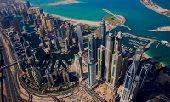 الامارات العربية المتحدة-دبي