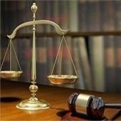 محامي نخدمك بسعر مختلف
