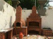 اعمال البناء