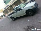 ونيت نقل وتوصيل الاغراض داخل الرياض