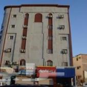 غرف شقق مفروشه لايجار الشهري بالمدينه المنوره