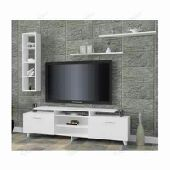 طاولة تلفزيون تركي