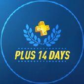 اشتراك بلس 28 يوم (15 سوا) مضمون