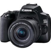 كاميرتين نظيفه للبيع d250 و d3200