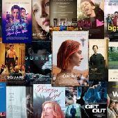 افلام للتعبئة