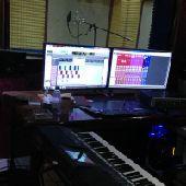 استديو تسجيل شيلات زفات قصايد اغاني