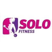 للبيع اشتراك في نادي سولو فيتنس النسائي