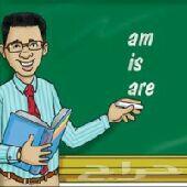 مدرس لغة إنجليزية   صعوبات تعلم