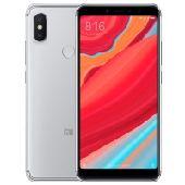 شاومي ريدمي Xiaomi redmi s2