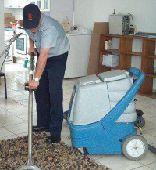 شركة تنظيف بالطائف خزانات منازل فلل كنب سجاد