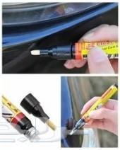 قلم إزالة الخدوش