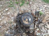 مكينة جمس موديل 95