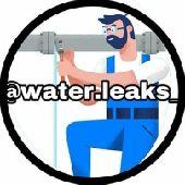 كشف تسربات المياه عوازل اسطح عزل خزانات بمكة