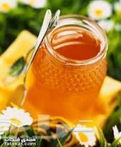 شركه بيع عسل نحل بالرياض 0530423560