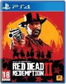شريط ريد ديد ريدمبشن 2 nbsp Red Dead Redemption 2