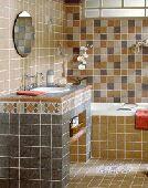 نظافة خزانات وحمامات السباحه ورش حشرات بجده