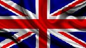 أدرس في بريطانيا بأسعار مغرية