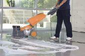شركة تنظيف كنب مجالس سجاد موكيت شقق