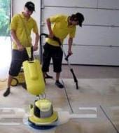 شركة نظافة شقق فلل كنب خزانات موكيت منازل