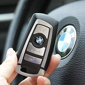 REMOTE BMW  amp  REMOTE MERCEDES WITH PROGRAM