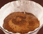 اصنع قهوتك  بنفسك دون الحاجة لالة قهوة