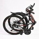 دراجات رياضيه تنصفط