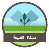 عسل الغابة السوداء سدر بنجابي بيشاوري كشميري